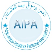 ICA Chairs Afghanistan's Insurance Association